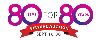 80 for 80 Auction_logo_update